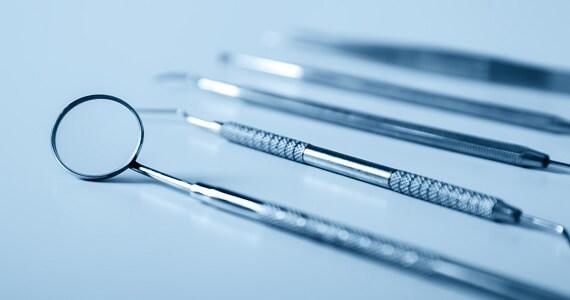 Riverside Dental Care Orthodontist