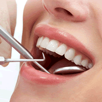 Riverside Dental Care Cosmetic Dentistry